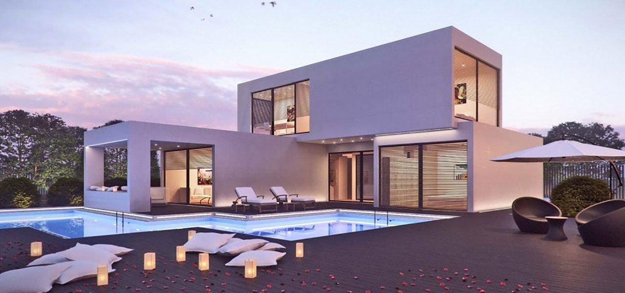 Perché è il momento di acquistare casa?