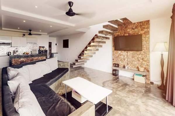 Trasformare una taverna o un seminterrato in abitazione oggi è possibile!